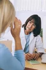 انواع عفونت های دستگاه تناسلی زنان