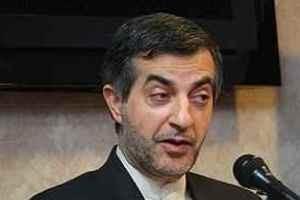 تعیین شعار انتخاباتی حامیان آقای مشایی
