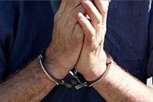 مجازات خفن برای قتل همسر و دختر 5 ساله