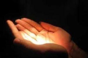 نقش مهم دعا کردن در سلامت روان