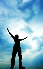 چگونه با خدا ارتباط برقرار کنم؟