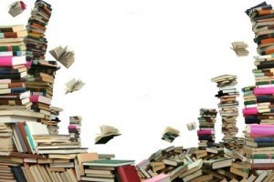 کتاب های که دنیا را تکان داد