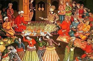 ماجرای جالب و خواندنی شاه عباس و شیخ بهایی!