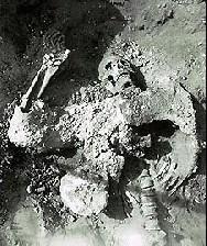 گزارش باورنکردنی و جالب از ایرانیان باستان