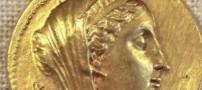 مصر پیش از کلئوپاترا هم حاکم زن داشت!