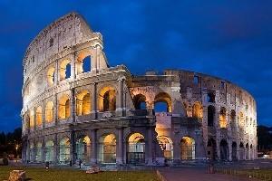 10 پایتخت مهم تمدنهای باستان