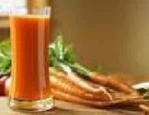 باورهای غلط در مورد آب هویج!