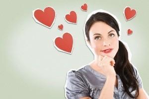 چرا بعضی از دختر خانم ها شوهر پیدا نمی کنند