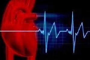 پاسخ به تمامی سئوالات ورزشی برای قلب