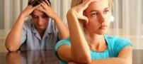 رابطه جنسی قبل از ازدواج، آری یا خیر