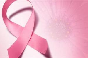 امکان بازسازی سینه بعد از درمان سرطان