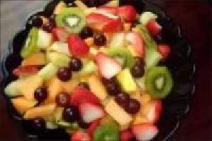 خوراکی هایی که توصیه می شود بیشتر مصرف کنید