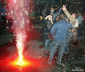 تاریخچه جالب جشن چهارشنبه سوری در ایران