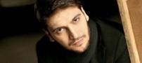 دانلود ترانه زیبای فارسی سامی یوسف