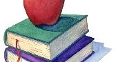 دانلودهای كتاب آموزش مطلب به كوشش برمكی