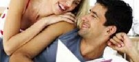 روش هایی برای تحریک جنسی مناسب شوهرتان