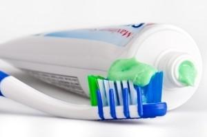 علل مهم پوسیدگی دندان ها