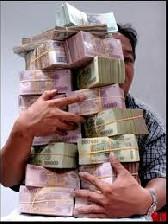 اگر می خواهید میلیونری خود ساخته باشید..