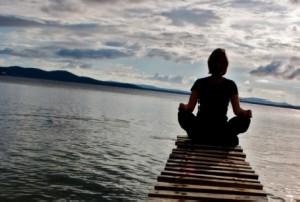 آموزش مفید حرکات یوگای صورت