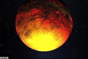 کشف 5 سیاره شبه زمینی در کهکشان راه شیری
