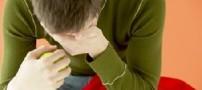 هفت دلیل عجیب افسردگی!!