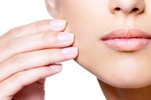 نکات مهم برای کسانی که پوست خشک دارند