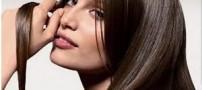 راهنمای استفاده از عسل برای زیباتر شدن موها