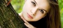 روشی بی نظیر برای شادابی و زیبایی پوست