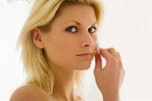 پنج عادت بسیار اشتباه در زیبایی