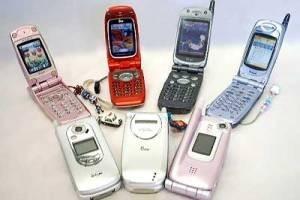 از آنتن موبایل دوری کنید؟!