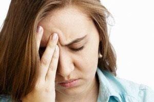 توصیه های غیردارویی برای کاهش درد ماهانه