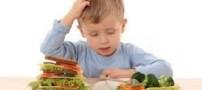 آموزش شستشوی مغزی برای کاهش وزن!!
