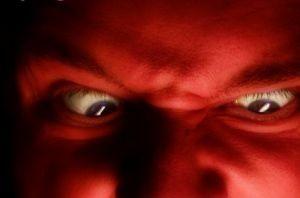 ویتامینی بر علیه عصبانیت