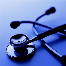 پیشگیری از چهار خطر جدی سلامت مردان