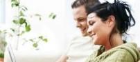 بهترین روشهای جلو گیری از بارداری در ابتدای ازدواج