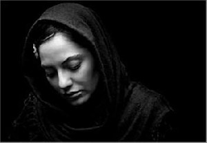 پیشنهاد مهناز افشار به جشنواره ی فجر