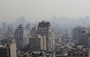 10 فرمان جدی پزشکی برای کاهش خطرات آلودگی هوا