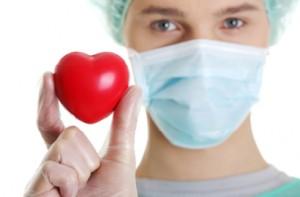 آیا رابطه جنسی برای بیماران قلبی ممنوع است