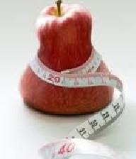 چرا برای کاهش وزن اراده ندارم