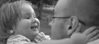 چگونه کودکی شیرین زبان داشته باشیم