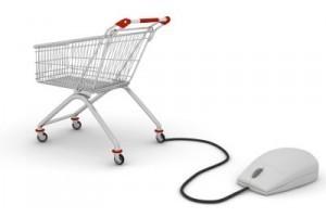 نکات مهم برای یک خرید اینترنتی ایمن