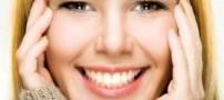 راه کارهایی برای داشتن پوستی زیبا و درخشان