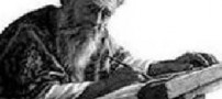 زندگی نامه بسیار خواندنی خواجه نصیر