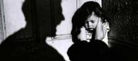 نکات بسیار مهم در درباره تشویق و تنبیه کودکان