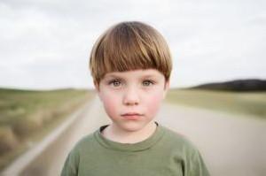 اشتباهات جدی والدین در صحبت کردن با کودکان
