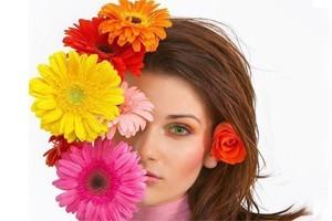 8 ماده غذایی مفید برای داشتن پوستی شفاف