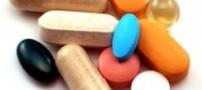 داروهایی که بر کاهش میل جنسی اثر می گذارند