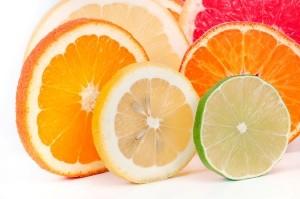 میوه هایی که دوست پوست شما هستند