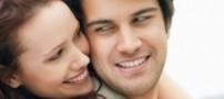 راهنمای بهبود رابطه جنسی زوجین