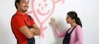 آداب روابط  زن و شوهر در زندگی مشترک